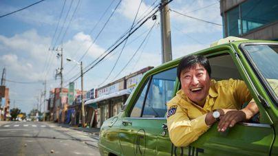 Filmoteca proyecta la premiada película sobre la masacre de estudiantes de Gwangju, otra 'joya' del cine coreano