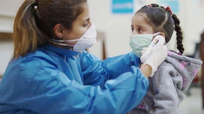 SATSE Canarias solicita la implantación de la figura de la enfermera escolar en los centros escolares del archipiélago