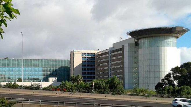 Canarias registra 145 casos de COVID-19 y mantiene su estabilización