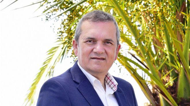 PP pide al Cabildo que actúe ante los asentamientos en los cauces de barrancos en Granadilla