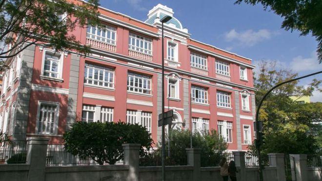Canarias notifica 140 casos positivos de COVID en las últimas 24 horas
