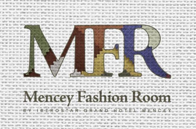 8ª edición del Mencey Fashion Room