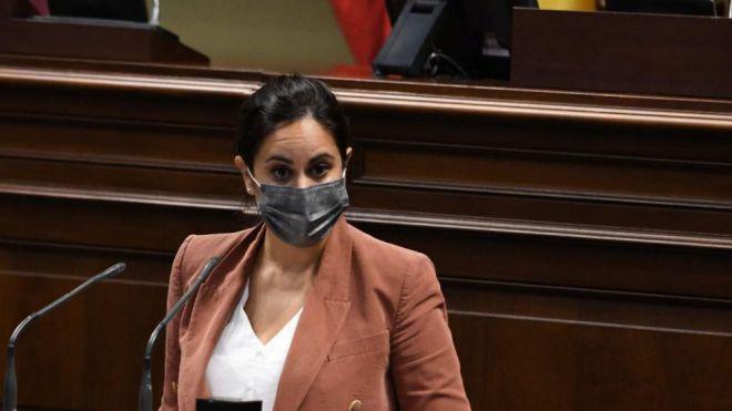 Ni Sanidad ni Derechos Sociales explican la alta tasa de mortalidad de mayores en Canarias entre marzo y julio