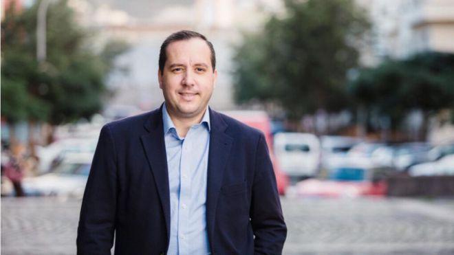 CC de Santiago del Teide lamenta que el alcalde oculta las pérdidas de una empresa pública