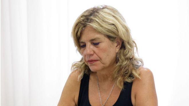 Sí Podemos Canarias exige cumplir con los acuerdos plenarios para paralizar desahucios sin alternativa habitacional