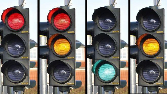 Gran Canaria, La Gomera y Fuerteventura pasan a semáforo verde este domingo