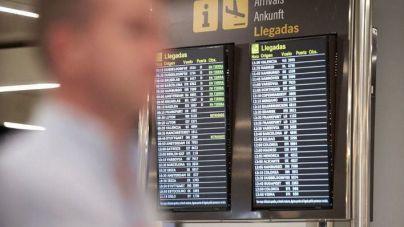 Canarias en Movimiento exige test en origen o en los aeropuertos canarios