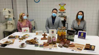 Telde impulsa una nueva edición de las Jornadas Gastronómicas del Gofio