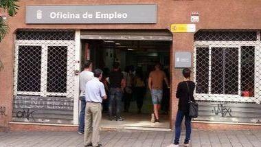 El paro en Canarias sube en 47.800 personas en el tercer trimestre de 2020 y alcanza 273.700 desempleados