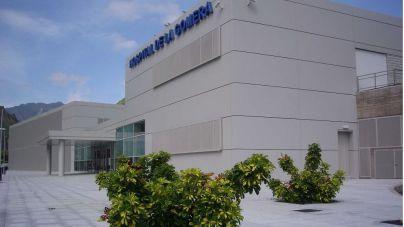 El Hospital de La Gomera incorpora un nuevo equipo para procesar serología infecciosa
