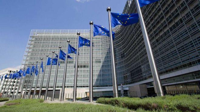 La UE empeora la previsión para España