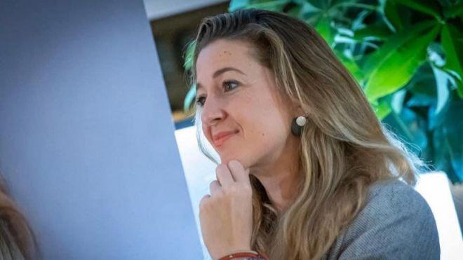 JNC Tenerife advierte que dos de cada tres jóvenes de Canarias están en paro y pide un plan de choque
