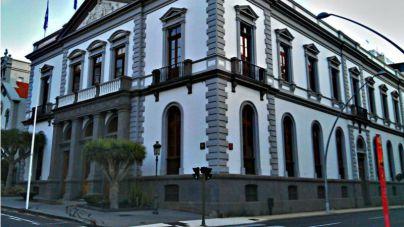 Santa Cruz incrementa las medidas frente a la COVID para evitar un repunte de contagios