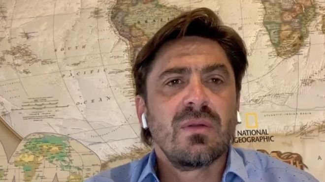 Ashotel urge a Maroto la puesta en marcha del 'testeo COVID-19' en el ámbito europeo