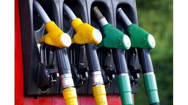 La CNMC analiza la distribución de carburantes en las estaciones de servicio de Canarias