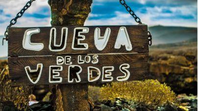 Haría celebra la aprobación de la adenda al convenio de la Cueva por parte del Cabildo de Lanzarote