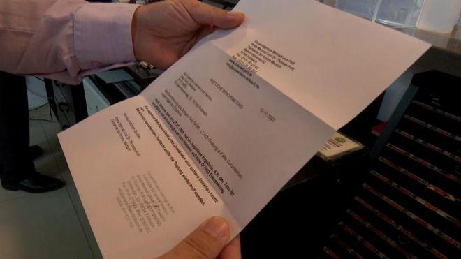 Los hoteleros solventan sin problemas el primer fin de semana en que es obligatoria una prueba negativa COVID-19 para alojarse