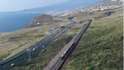 CC-PNC pide que se desarrolle un proceso participativo sobre la construcción del tren del sur