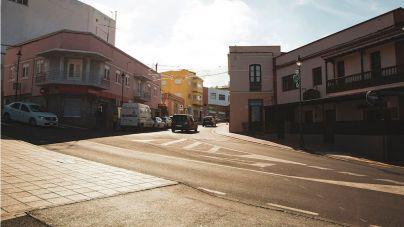 CC-PNC reitera que el sector comercial de La Laguna sigue sin recibir las ayudas, pese a los anuncios de la concejala
