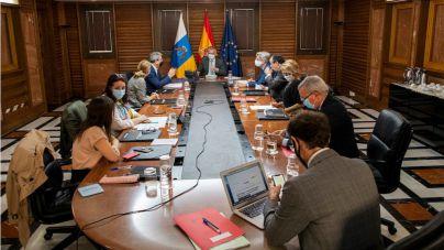 El gasto en medicamentos del SCS se situó en octubre en 50,1 millones de euros