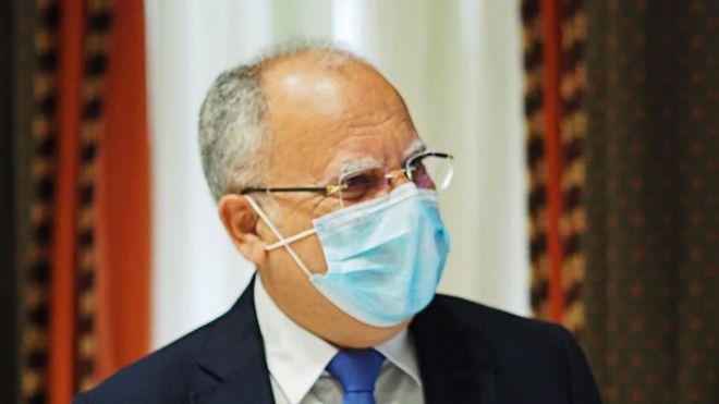 Curbelo reclama a Europa el compromiso de mantener la ficha financiera del Posei para Canarias