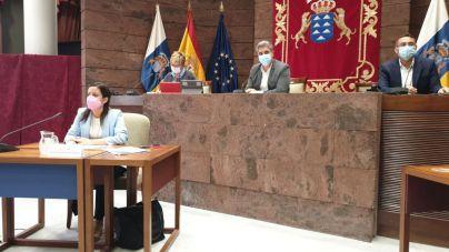Castilla advierte de un cero turístico si no se rectifica con la exclusividad de los PCR para viajar