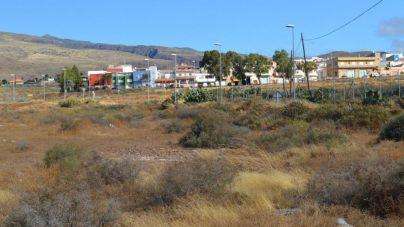 El Cabildo ya dispone del solar de 10.000 metros cedido por Ingenio para un centro sociosanitario de mayores