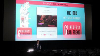 Cinedfest 8 desarrolla su fase formativa en centros docentes