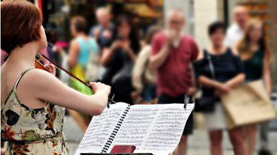 El Gobierno refuerza la programación cultural de los ayuntamientos