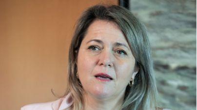 El Gobierno canario aumenta las ayudas al fomento de las razas autóctonas de las islas