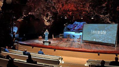 El Cabildo presenta 'Lanzarote Premium'