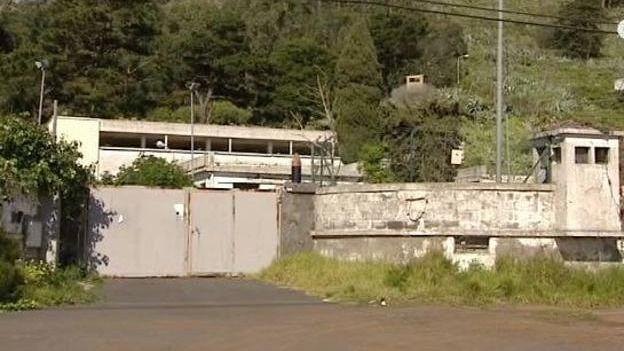 PNC alerta que los centros de internamiento de Tenerife acogerán a más 3.300 inmigrantes