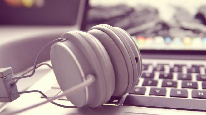 Cultura del Gobierno promueve la creación de la Audioteca de Literatura Canaria Actual