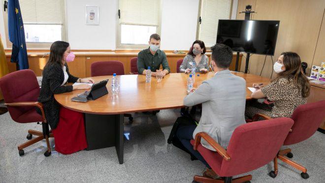 Canarias aspira a convertirse en destino base de Europa para remote Workers