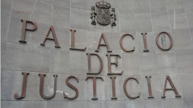 Finaliza el proceso judicial abierto contra el periódico EL DÍA con un acuerdo entre ambas partes