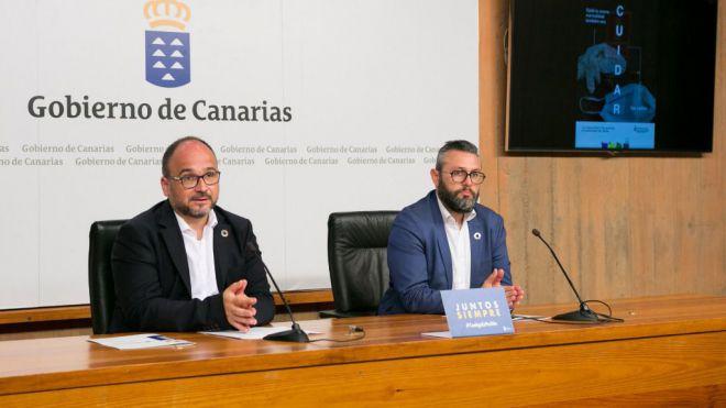Gobierno y patronales acuerdan aplazar el decreto de plásticos de un solo uso y alinearlo con las directrices europeas