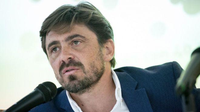 """Marichal: """"El sector no aguanta más; nos urge en Canarias un paquete de ayudas directas del Estado para detener esta sangría"""""""