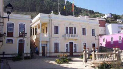 Villa de Mazo organiza varias actividades culturales y ocio para dinamizar el municipio
