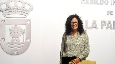 Los Presupuestos de La Palma 2021 avanzan en la senda de la gestión sostenible y profundizan en la participación ciudadana