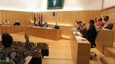 El Ayuntamiento de Tías implanta el Impuesto sobre Construcciones