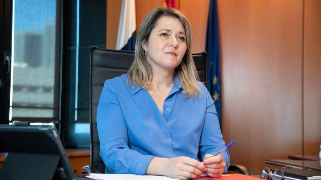 Europa aprueba la propuesta de modificación del POSEI 2021 que protege a Canarias del Brexit