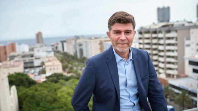 PP de Santa Cruz denuncia incongruencias en las medidas sanitarias impuestas por el Gobierno