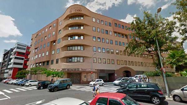 Los abogados de Tenerife rechazan el establecimiento de una Justicia diferente para los migrantes