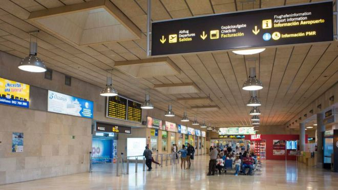 CC-PNC solicita que los ERTE se prorroguen todo el año para afrontar la crisis turística