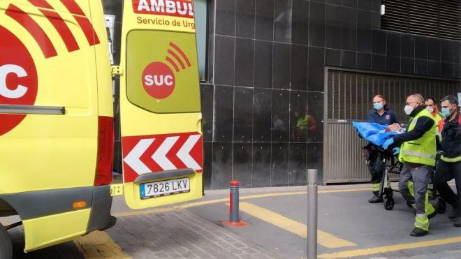 TSJC tumba la ordenanza de movilidad del Ayuntamiento de Santa Cruz de Tenerife