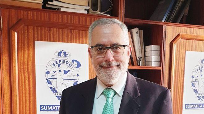 FEPECO hace un llamamiento urgente al Gobierno de Canarias ante la parálisis burocrática