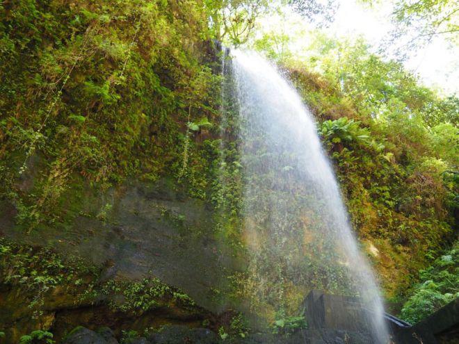 Transición Ecológica y la ULL medirán el impacto ambiental del turismo, la agricultura y el ciclo del agua en Canarias