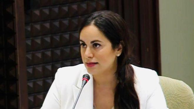 """""""La lista de espera de dependencia en Canarias se reduce con más trabajo y menos propaganda de la Consejería"""""""