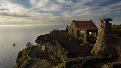 La ocupación de los establecimientos asociados a Ashotel en las 'Islas Verdes' rondó apenas el 40% el pasado diciembre
