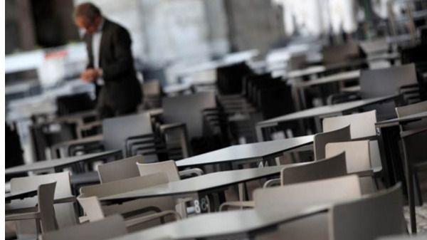 Rodríguez confirma ayudas directas y facilidades fiscales para la hostelería, pymes y autónomos
